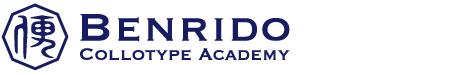 benrido-collotype-academy_logo_0719_navy